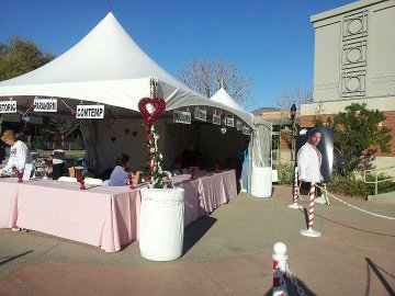2012 Glendale Chocolate Affaire