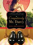 Compulsively Mr. Darcy Cover