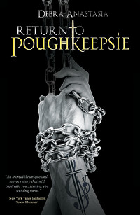 Return to Poughkeepsie Book Cover