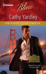 The Player's Club: Lincoln