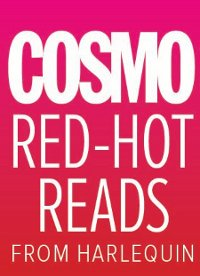 Cosmo Red Hot Reads